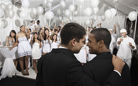 Gay-Wedding_3345