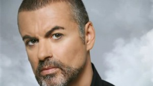 George Michael Admitted To Hospital With Pneumonia