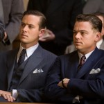 J. Edgar Unveils New Stills!‏