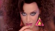 "Katy Perry's ""Last Friday Night"" music video has leaked. This is Katy's latest single from..."
