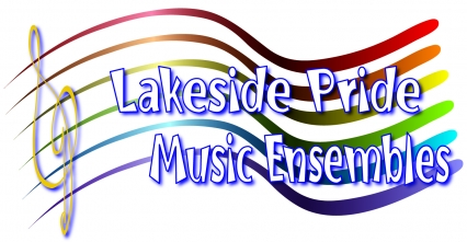 Lakeside Pride Music