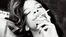 "Rihanna has unlocked her 2nd Single From her anticipated new album 'TALK THAT TALK', ""YOU..."