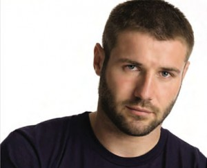 Ben Cohen Launches 'Stand Up Foundation' New Website