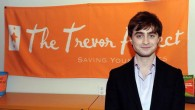 British actor Daniel Radcliffe will receive a hero award for his work with nonprofit organization...
