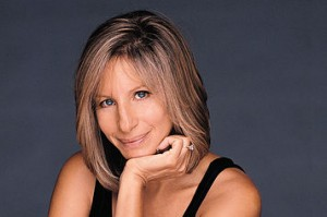 Barbra Streisand Issues Statement Regarding Normal Heart Film