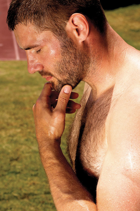 ben cohen gay times magazine 1jpg layoutR.com   Adult Porn GIFs and XXX Layouts