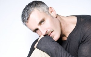 fleetwood single gay men Search for gay singles aged between 18 and 99 with photos from new zealand with new zealand's premium online acting, music (fleetwood mac) meet for coffee.