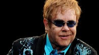 Singer Elton John is asking Florida governor Rick Scott not to cut income requirements for...
