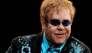 Elton John Urges Florida Governor To Protect AIDS Drug Assistance Program