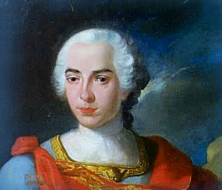 Men Castrated before Puberty http://queermeup.com/facts/legendary-castrato-singer-farinelli-had-post-menopausal-disease/