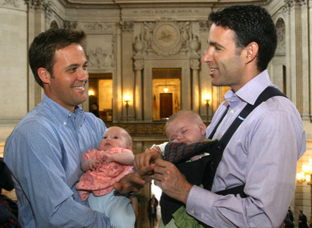 gay-dads-with-kids