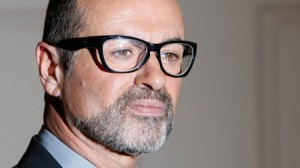 George Michael Slams BBC EastEnders Gay Storylinne
