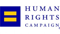 HCR Press Release – Washington, March 27, 2012. Yesterday the Human Rights Campaign obtained a...