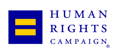 HRC's Groundbreaking Conference Safety, Inclusion and Well-Being of LGBTQ Youth