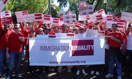 immigration-equality
