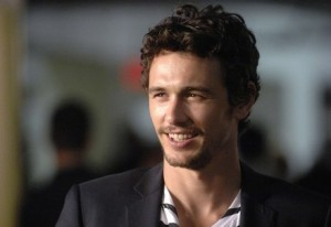 James Franco Will Be 'The Great And Powerful Oz'