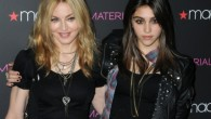 "Listen to a clip of Madonna ans her daughter Lola in the new song ""Superstar""...."