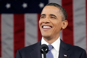 Gay Community Fuel Obama's Reelection Fundraising