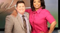 Chaz Bono will visit The Oprah Winfrey Show to talk about 'Becoming Chaz', a documentary...