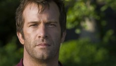 Actor Thomas Jane of HBO's Hung reveals experimenting gays sex when he was a young...