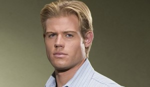 Trevor Donovan Leaves '90210′
